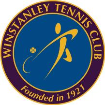 Winstanley Tennis Club